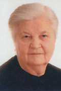 Marija Brkanac Dražić