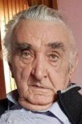 Franjo Galinović