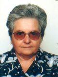 Kata Pavić
