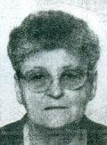Slava Danilović