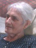 Darinka Mladenović