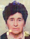 Anđa Cvitkušić