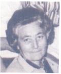 Ana Cerovac