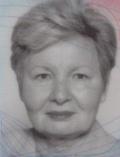 Jelena Mandić