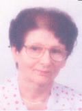 Marija Ender