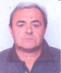 Franjić Marijan