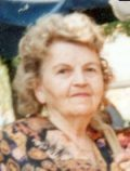 Maričić Zora