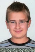 Patrik Janjić