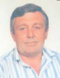 Josip Ruff