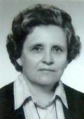 Dragica Vincetić