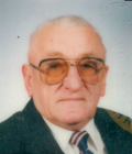 Franjo Razl