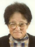 Katica Ivašković