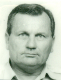 Josip Šulc