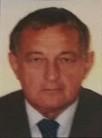 Milan Subić