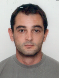 Zorislav Kulundžić