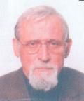Milan Dragojević
