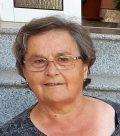 Marijana Matošević