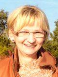 Branka Savić