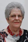 Krunislava Sinđelić
