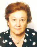 Milica Lončarević