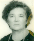 Marica Sekulić