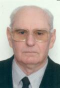 Stjepan Horvat