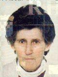 Stana Kovačević