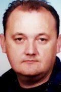 Željko Križan