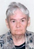 Viktorija Vlahović