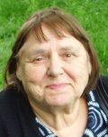 Julijana Rusić