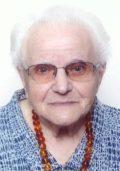 Mirjana Križanec