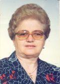 Marija Targuš