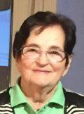 Mara Banda