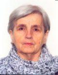 Vera Štrasser