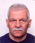 Branislav Bosanac