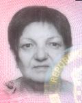 Janja Novalić