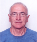 Ivan Štrk