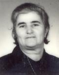 Julijana Milaković