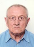 Josip Ivačić