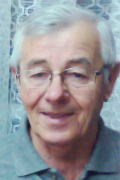 Stjepan Bošnjak