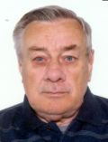 Zdenko Konopka