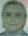 Margita Radovanović