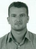 Dragan Kalinić