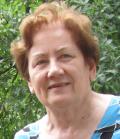 Elizabeta Flauder