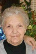 Anđa Zovak
