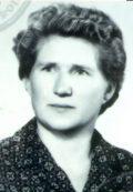 Mara Šargač