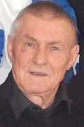 Perković Dušan