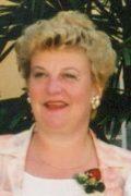 Vesna Krizman