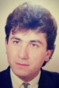 Milan Kukec