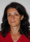 Natalija Pejić